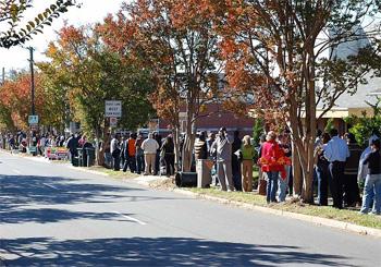 votinglines.jpg